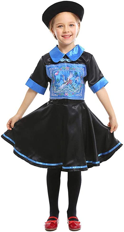 Belingeya-cl Disfraz de Disfraces de Halloween Disfraz de ...
