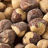 Fastachi® Dry Roasted & Salted Hazelnuts