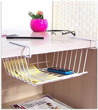 Muebles de cocina Estante estante de los estantes de almacenamiento Por Cuna Armario cocina de la