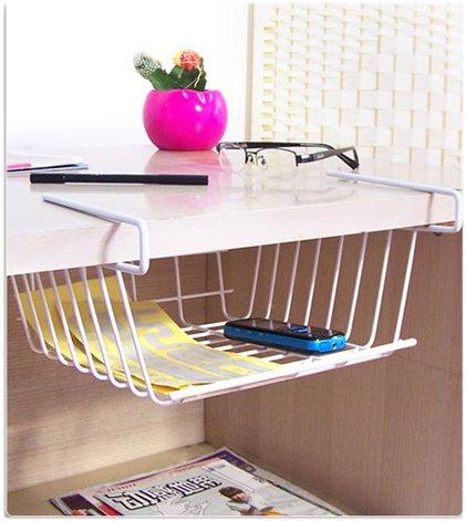 Muebles de cocina Estante estante de los estantes de ...