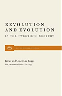 Amazon living for change an autobiography 9781517901486 revolution and evolution in the twentieth century fandeluxe Image collections