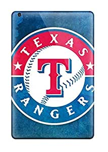 Rowena Aguinaldo Keller's Shop texas rangers MLB Sports & Colleges best iPad Mini 3 cases 4829228K192705126