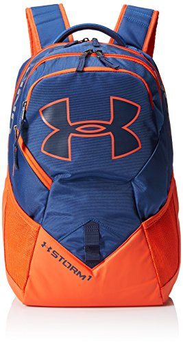 Under Armour Storm Logo Backpack
