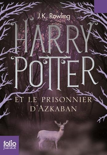 Harry Potter and the Deathly Hallows PDF