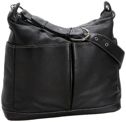 oioi-leather-hobo-diaper-bag-black