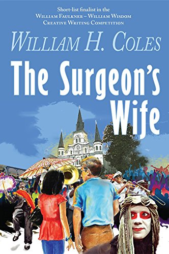 The Surgeon's Wife by [Coles, William H]