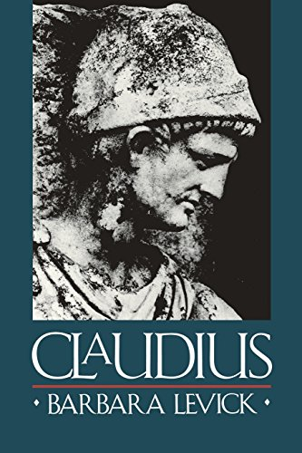 Claudius for sale  Delivered anywhere in USA