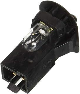 1965 Corvette Glove Box Light Switch