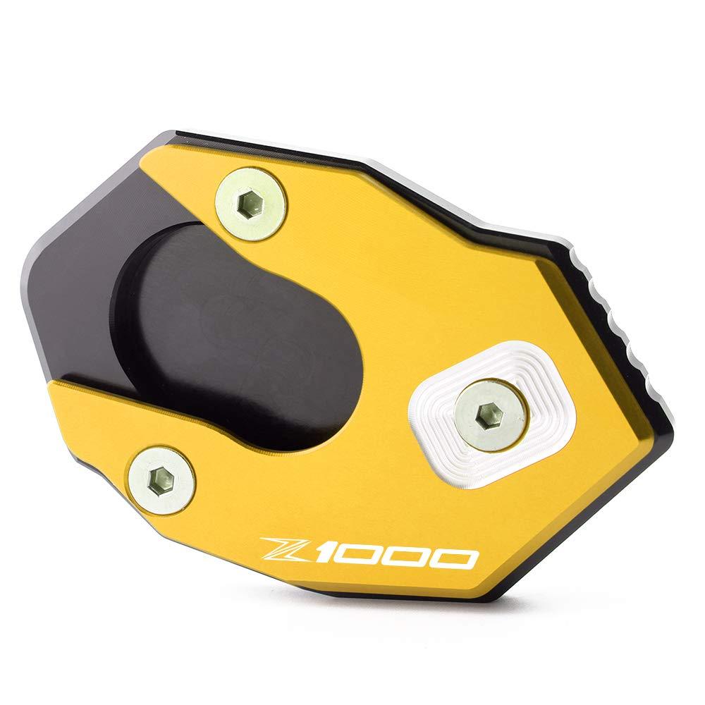 Confezione con Carta di aspirazione Row/_120cc Dispositivo Anti-russamento in Silicone Portatile Mini Stop