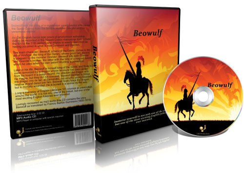 Beowulf by IDB Productions