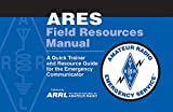 ARES Field Resource Manual