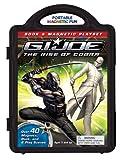The Rise of Cobra, G. I. Joe and Reader's Digest Editors, 0794418996