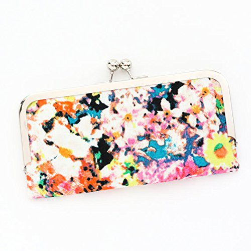 kailo-chic-cell-phone-wallet-kissframe-clutch-abstract-floral