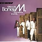 Boney M On Amazon Music