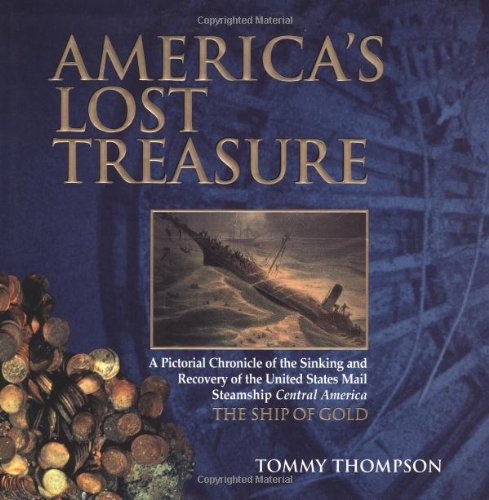 Pdf Transportation America's Lost Treasure