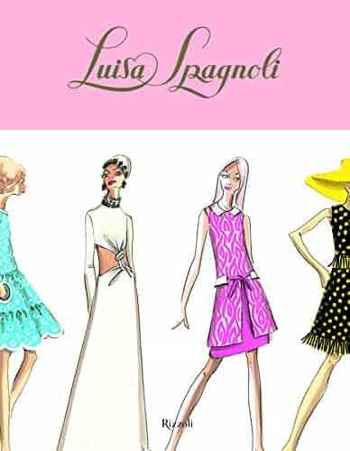 51a94540c3893 Shopping Oversized - Fashion - Spanish or Italian - Arts ...