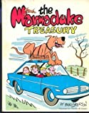 The Marmaduke Treasury, Brad Anderson, 0836211073