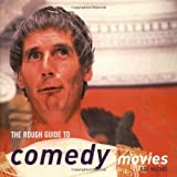 The Rough Guide to Comedy Movies 1 (Rough Guide Reference)