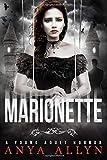Marionette (The Dark Carousel) (Volume 3)
