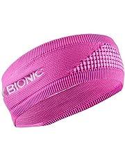 X-BIONIC hoofdband 4.0 – sport-haarband – hoofdband 4.0 – unisex