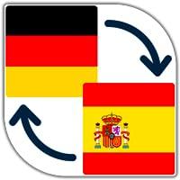 Traducir alemán a español - español a alemán