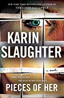 Unti Karin Slaughter #18: A Novel