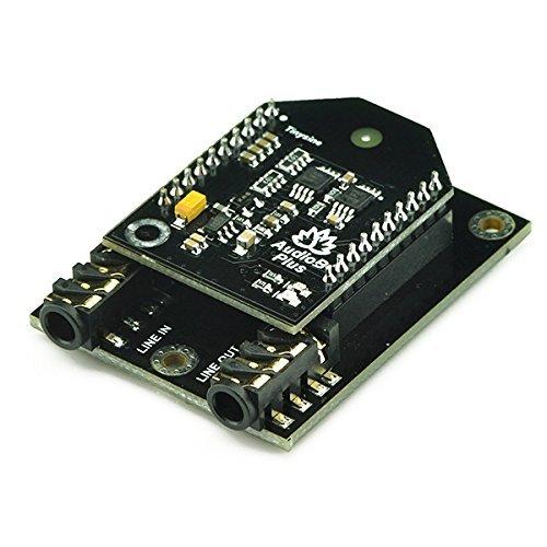 Amplifier Module - 8