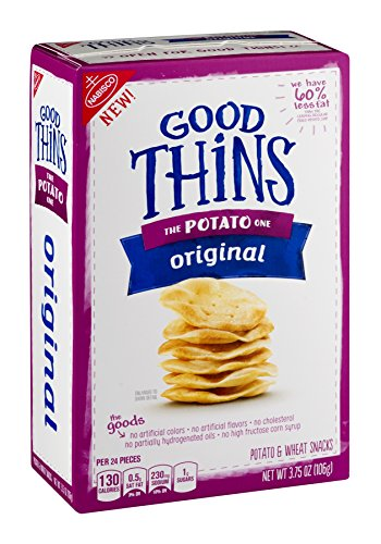 nabisco-good-thins-375oz-box-pack-of-4-the-potato-one-original