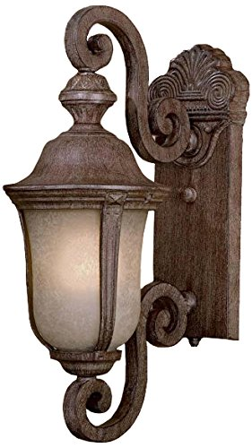 Ardmore Outdoor Lighting - 9