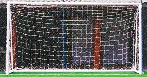 Rede para Futebol Society 4M Fio Nº 2 - Matrix