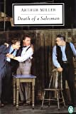 Death of a Salesman, Arthur Miller, 0141180978