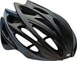Bell Gage MIPS Equipped Bike Helmet – Matte Black Ombre Small For Sale
