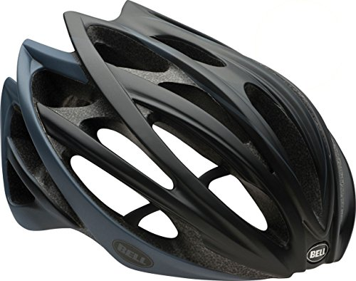 Cheap Bell Gage MIPS Equipped Bike Helmet – Matte Black Ombre Small