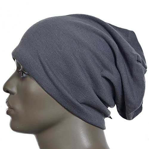 Beanie cap hat Shopping Online In Pakistan 5f3ce377091