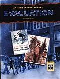 Evacuation (At Home in World War II)