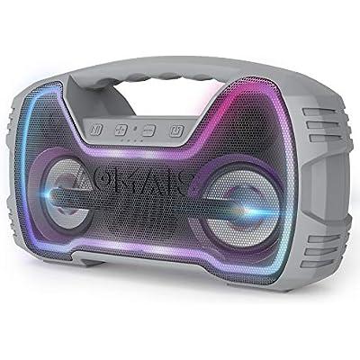 aomais-go-mini-bluetooth-speakers-2