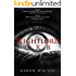 Orb: Book Three of the Nightlord Series