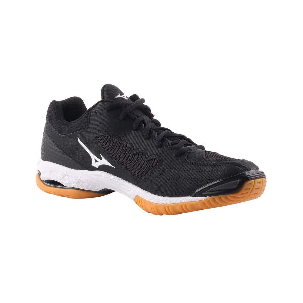 Mizuno Chaussures Wave Phantom 2