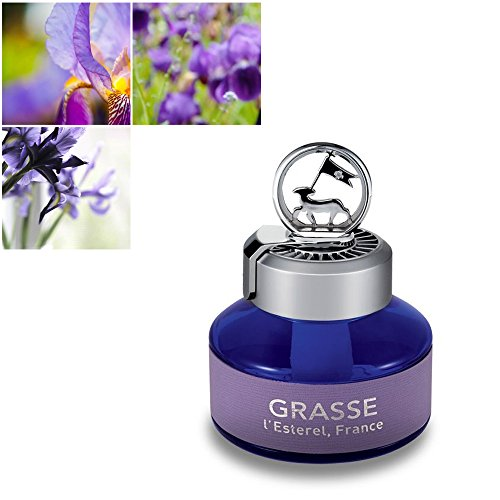 premium-air-freshener-firenze-iris-bullsone-grasse-lesterel-natural-essential-french-oil-aromatherap