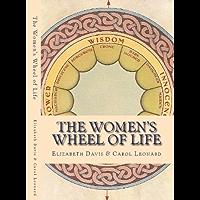 The Women's Wheel of Life