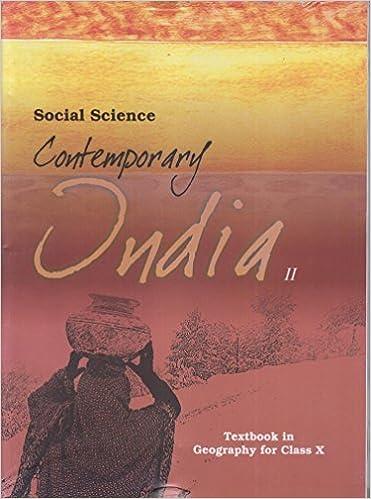 ncert books in tamil