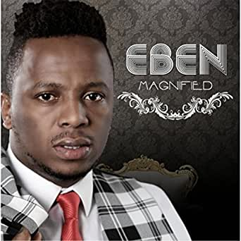 all the way by eben free mp3 download