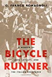 The Bicycle Runner, G. Franco Romagnoli, 0312554540