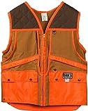 Upland Game Vest (Large)