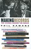 Making Records, Phil Ramone and Charles L. Granata, 0786868597