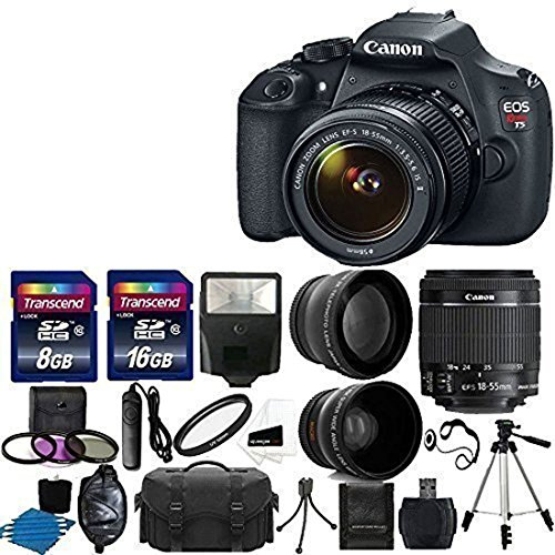 canon-eos-rebel-t5-dslr-digital-camera-ef-s-18-55mm-f-35-56-is-lens-2x-telephoto-lens-58mm-wide-angl