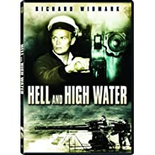 Hell and High Water (2007)