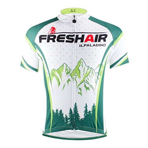 New Jersey Devils Cycling Jerseys Price Compare