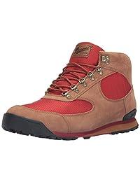 Danner Men's Jag Lifestyle Shoe
