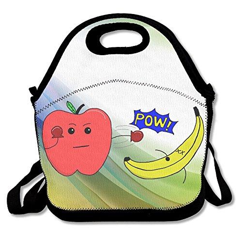 Clipart Bean Bags - 9